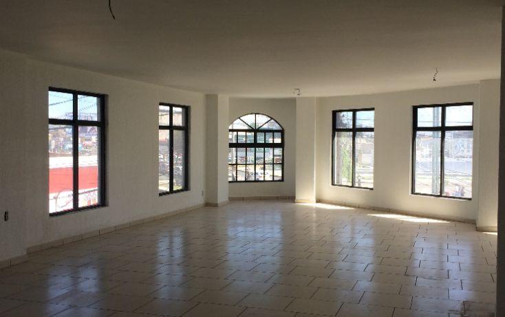 Foto de oficina en renta en, jorge jiménez cantú, ixtapaluca, estado de méxico, 1188797 no 01