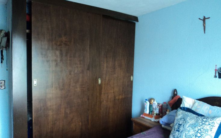 Foto de casa en venta en, jorge jiménez cantú, nicolás romero, estado de méxico, 1120449 no 09