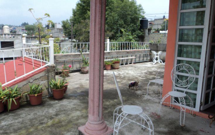 Foto de casa en venta en, jorge jiménez cantú, nicolás romero, estado de méxico, 1120449 no 11