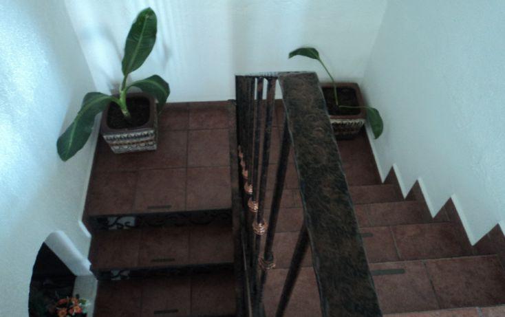 Foto de casa en venta en, jorge jiménez cantú, nicolás romero, estado de méxico, 1120449 no 12