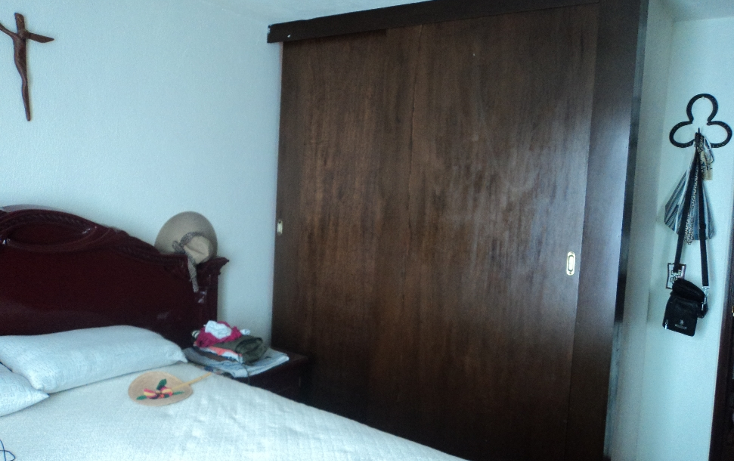 Foto de casa en venta en  , jorge jiménez cantú, nicolás romero, méxico, 1120449 No. 08