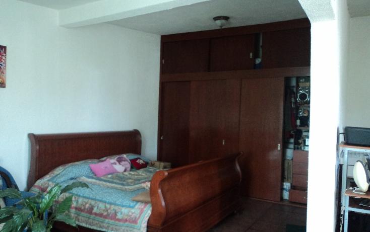 Foto de casa en venta en  , jorge jiménez cantú, nicolás romero, méxico, 1120449 No. 10