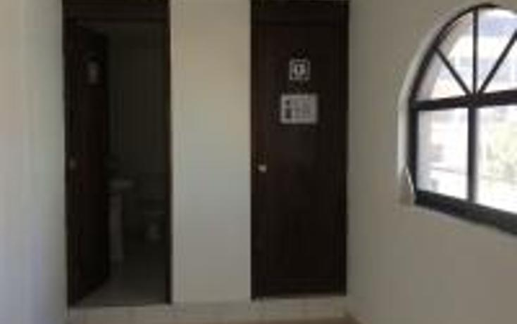 Foto de oficina en renta en  , jorge jiménez cantú, nicolás romero, méxico, 1188797 No. 02