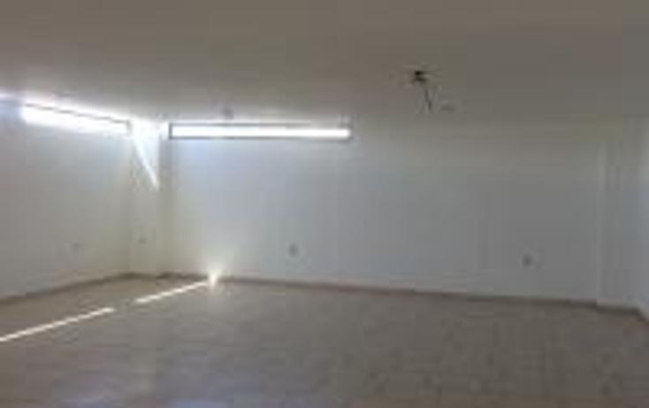 Foto de oficina en renta en  , jorge jiménez cantú, nicolás romero, méxico, 1188797 No. 03