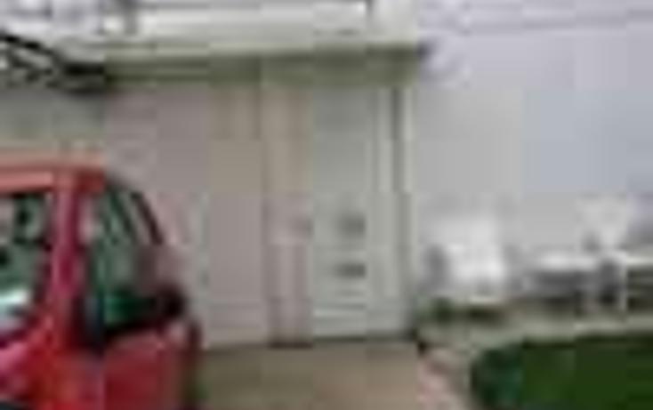 Foto de casa en venta en  , jorge jim?nez cant?, nicol?s romero, m?xico, 1972830 No. 02
