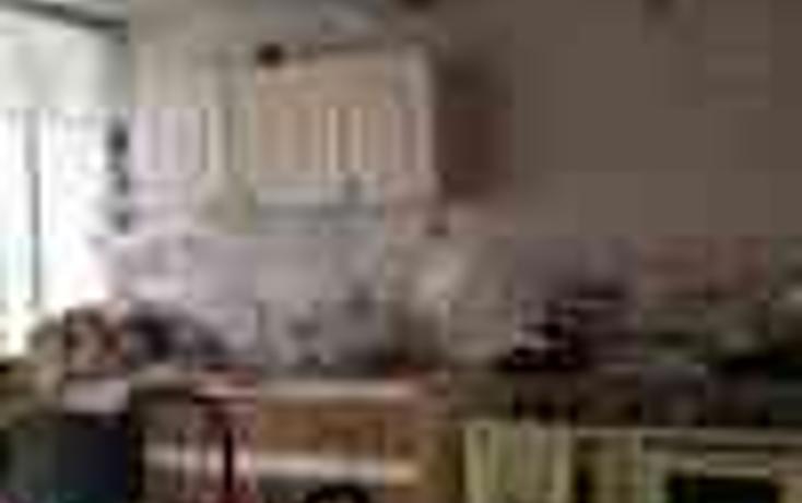 Foto de casa en venta en  , jorge jim?nez cant?, nicol?s romero, m?xico, 1972830 No. 08