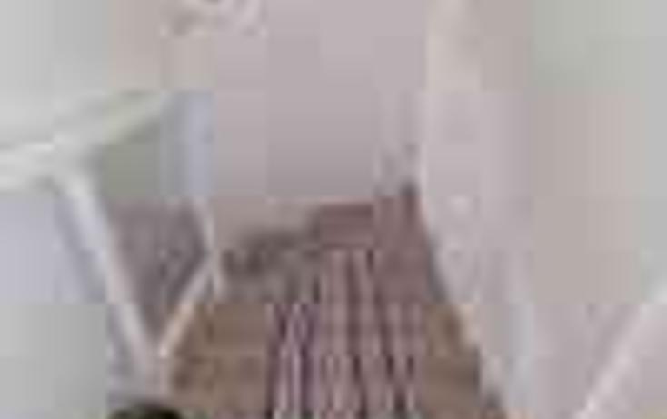 Foto de casa en venta en  , jorge jim?nez cant?, nicol?s romero, m?xico, 1972830 No. 12