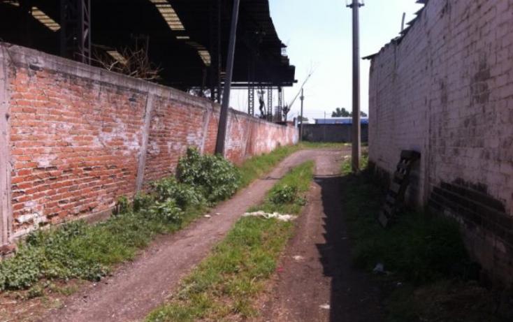 Foto de terreno comercial en venta en jorge jiménez cantú, profr carlos hank gonzález, la paz, estado de méxico, 900435 no 04