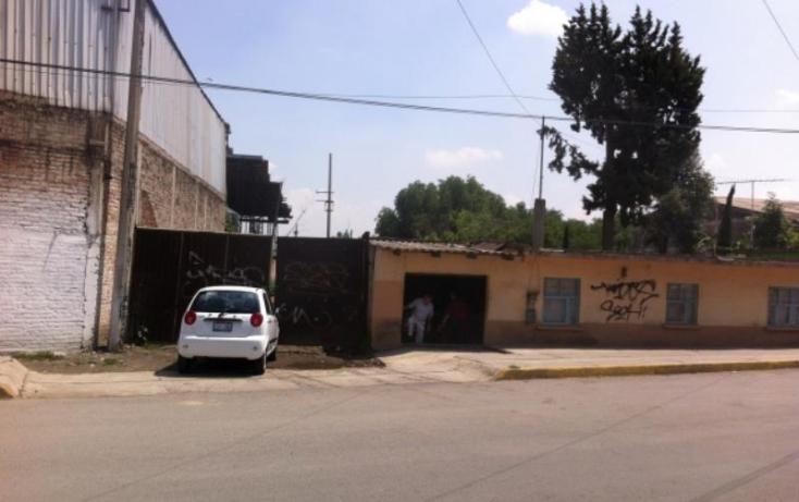 Foto de terreno comercial en venta en jorge jiménez cantú, profr carlos hank gonzález, la paz, estado de méxico, 900435 no 05