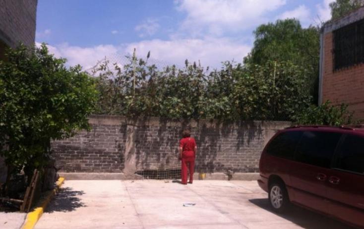 Foto de terreno comercial en venta en jorge jiménez cantú, profr carlos hank gonzález, la paz, estado de méxico, 900435 no 06