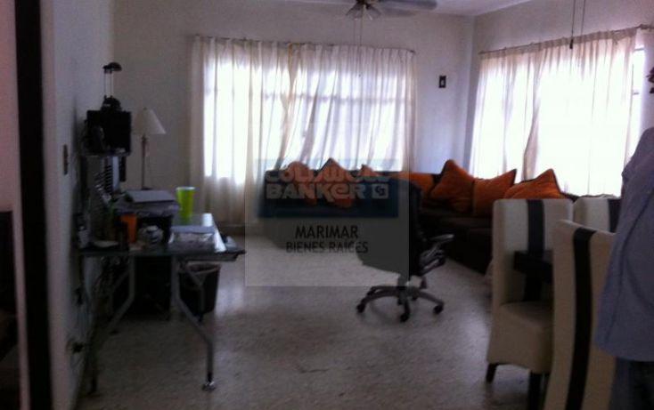 Foto de casa en venta en jos alfredo jimenez 128, lomas del roble sector 1, san nicolás de los garza, nuevo león, 1337193 no 04