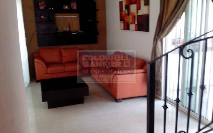 Foto de casa en venta en jos clemente orozco, portal de cumbres, monterrey, nuevo león, 508010 no 02