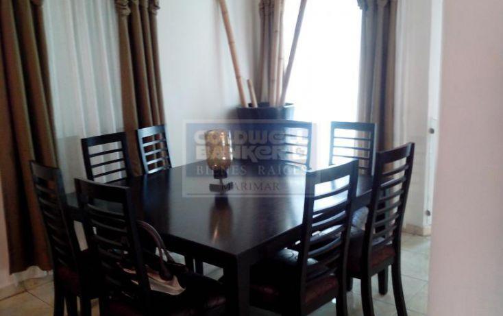 Foto de casa en venta en jos clemente orozco, portal de cumbres, monterrey, nuevo león, 508010 no 03