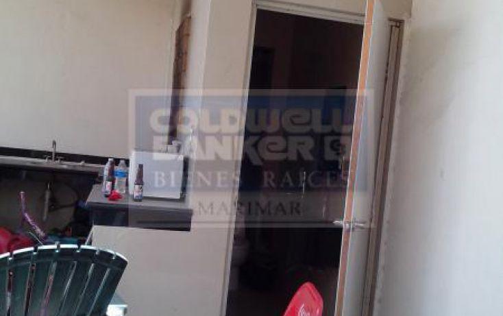 Foto de casa en venta en jos clemente orozco, portal de cumbres, monterrey, nuevo león, 508010 no 07