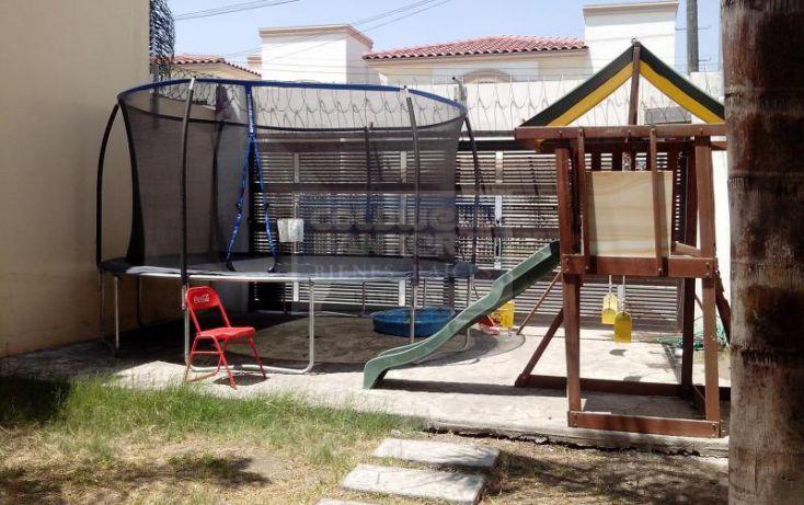 Foto de casa en venta en jos clemente orozco, portal de cumbres, monterrey, nuevo león, 508010 no 08