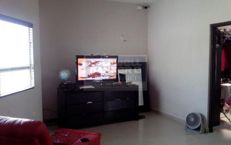 Foto de casa en venta en jos clemente orozco, portal de cumbres, monterrey, nuevo león, 508010 no 10