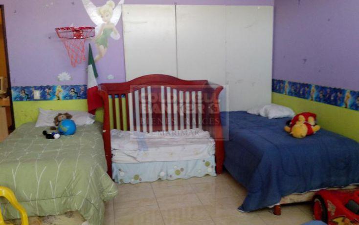 Foto de casa en venta en jos clemente orozco, portal de cumbres, monterrey, nuevo león, 508010 no 11