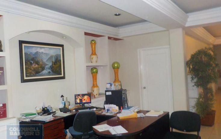 Foto de oficina en renta en jos olivero pulido, nueva villahermosa, centro, tabasco, 1677204 no 04