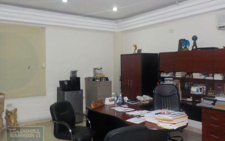 Foto de oficina en renta en jos olivero pulido, nueva villahermosa, centro, tabasco, 1677204 no 05