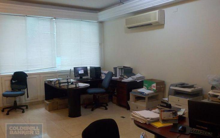 Foto de oficina en renta en jos olivero pulido, nueva villahermosa, centro, tabasco, 1677204 no 06