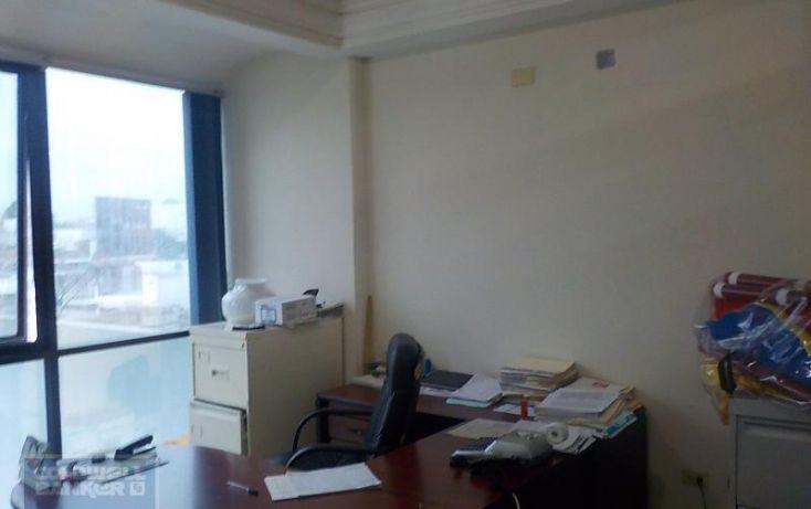 Foto de oficina en renta en jos olivero pulido, nueva villahermosa, centro, tabasco, 1677204 no 08