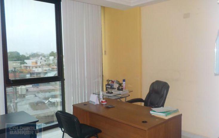 Foto de oficina en renta en jos olivero pulido, nueva villahermosa, centro, tabasco, 1677204 no 09