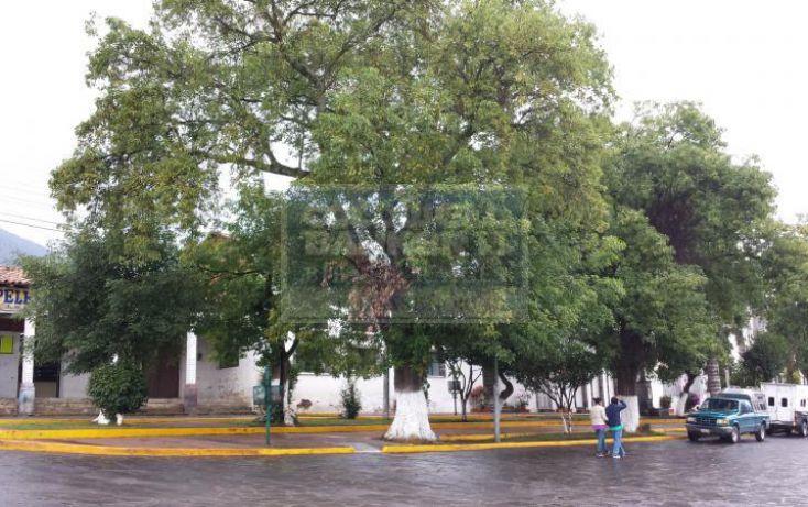 Foto de terreno habitacional en venta en jos valentn dvila sn, jocotitlán, jocotitlán, estado de méxico, 501586 no 07