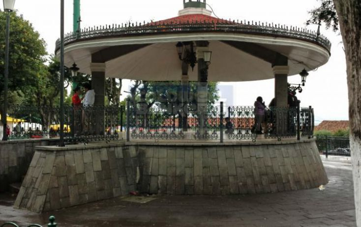 Foto de terreno habitacional en venta en jos valentn dvila sn, jocotitlán, jocotitlán, estado de méxico, 501586 no 12