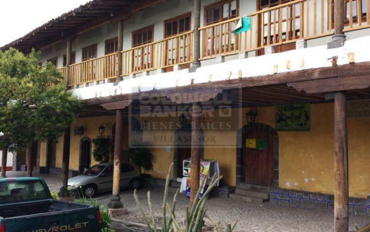 Foto de terreno habitacional en venta en jos valentn dvila sn, jocotitlán, jocotitlán, estado de méxico, 501586 no 13