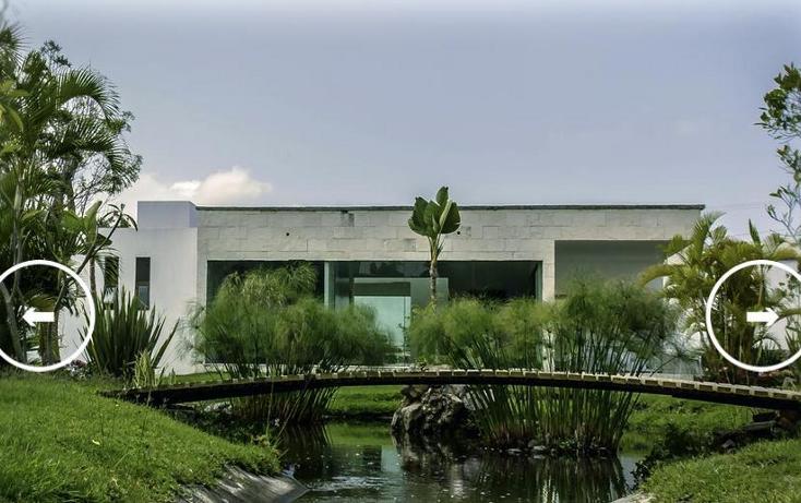 Foto de casa en condominio en venta en san josé sumiya 0, san josé, jiutepec, morelos, 2647423 No. 02
