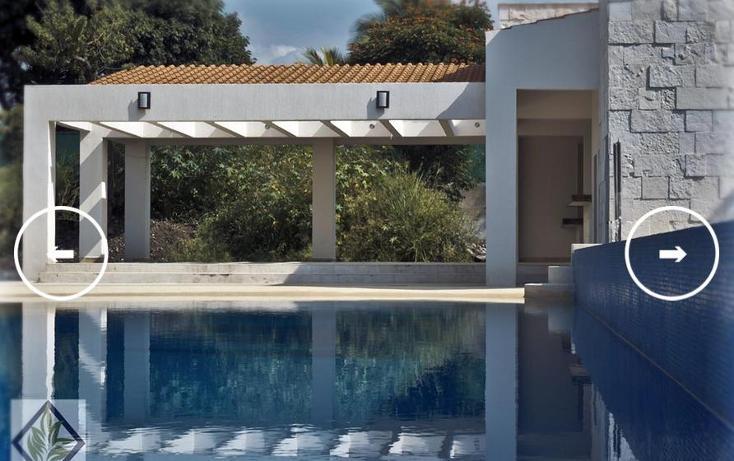 Foto de casa en condominio en venta en san josé sumiya 0, san josé, jiutepec, morelos, 2647423 No. 09