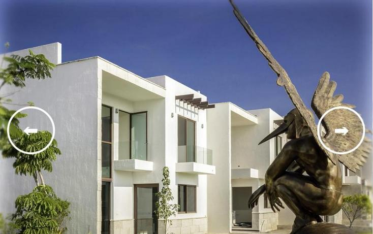 Foto de casa en condominio en venta en san josé sumiya 0, san josé, jiutepec, morelos, 2647423 No. 11