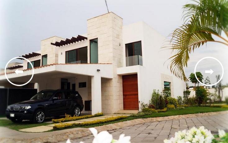 Foto de casa en condominio en venta en san josé sumiya 0, san josé, jiutepec, morelos, 2647423 No. 14