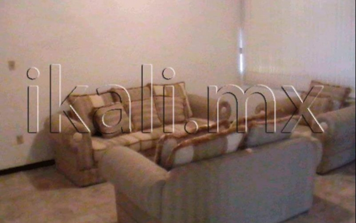 Foto de casa en renta en jose adem chain 40, jardines de tuxpan, tuxpan, veracruz, 573391 no 01