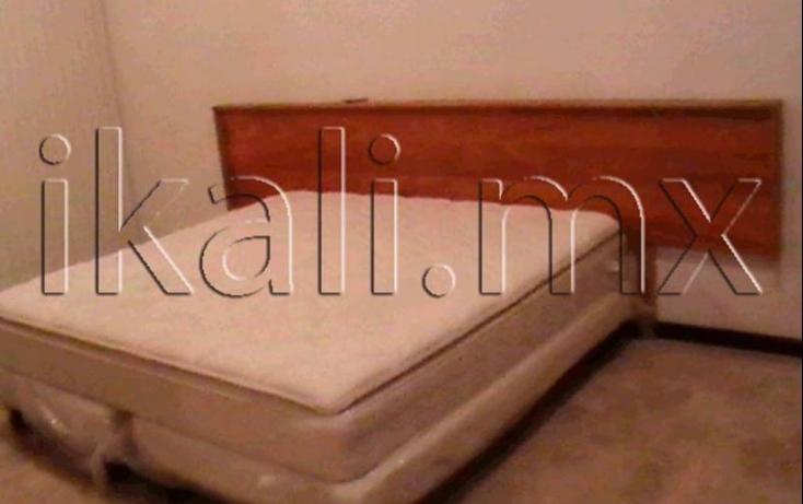 Foto de casa en renta en jose adem chain 40, jardines de tuxpan, tuxpan, veracruz, 573391 no 04