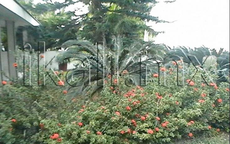 Foto de casa en renta en jose adem chain 40, jardines de tuxpan, tuxpan, veracruz, 573391 no 11