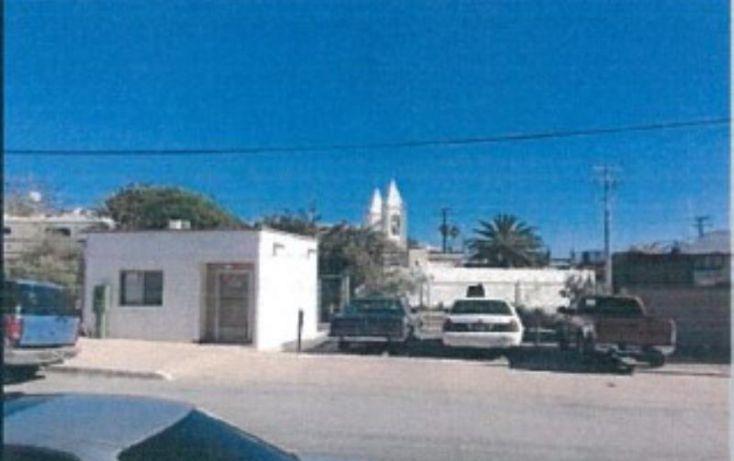 Foto de terreno comercial en venta en josé alcántara 1, el carcamo, puerto peñasco, sonora, 1995992 no 01