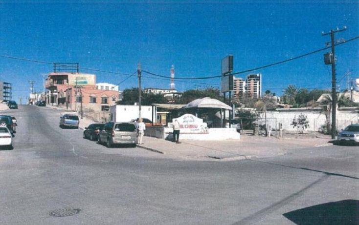 Foto de terreno comercial en venta en josé alcántara 1, el carcamo, puerto peñasco, sonora, 1995992 no 02