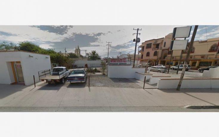Foto de terreno comercial en venta en josé alcántara 1, el carcamo, puerto peñasco, sonora, 1995992 no 03