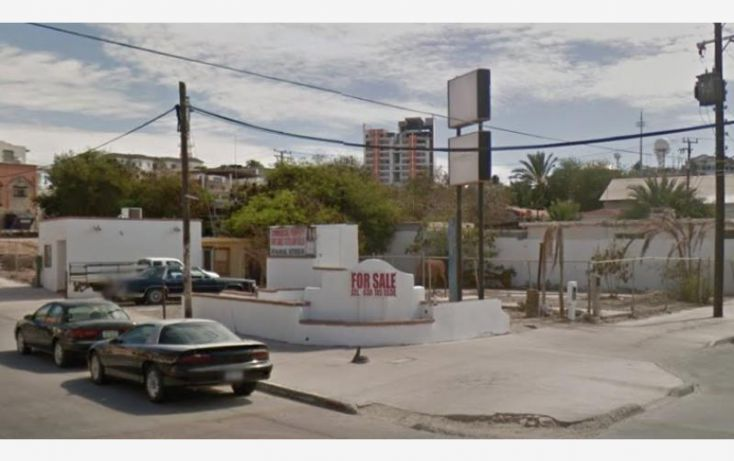 Foto de terreno comercial en venta en josé alcántara 1, el carcamo, puerto peñasco, sonora, 1995992 no 04