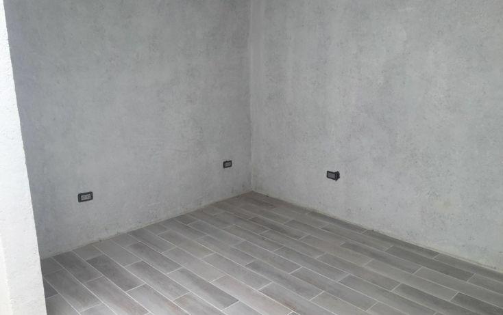 Foto de casa en venta en, josé angeles, juan c bonilla, puebla, 1724490 no 02