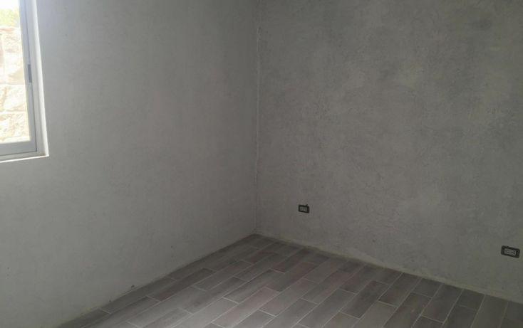 Foto de casa en venta en, josé angeles, juan c bonilla, puebla, 1724490 no 05