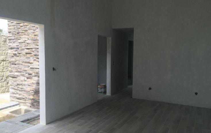 Foto de casa en venta en, josé angeles, juan c bonilla, puebla, 1724490 no 06