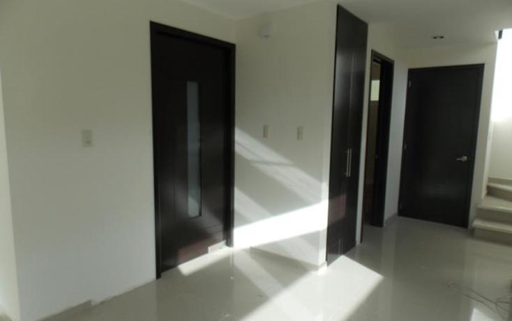 Foto de casa en venta en  , jos? ?ngeles, san pedro cholula, puebla, 1573040 No. 06