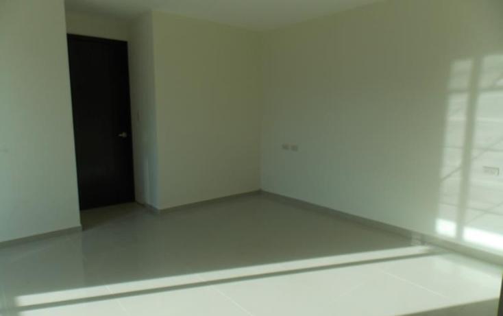 Foto de casa en venta en  , jos? ?ngeles, san pedro cholula, puebla, 1573040 No. 07