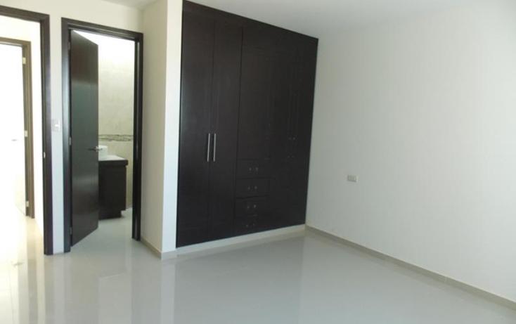 Foto de casa en venta en  , jos? ?ngeles, san pedro cholula, puebla, 1573040 No. 11