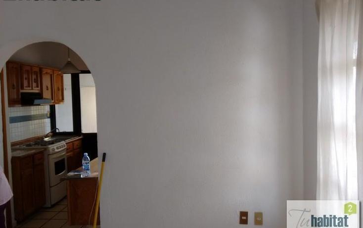 Foto de departamento en venta en jose antonio bustamante 100, centro, querétaro, querétaro, 2774648 No. 05