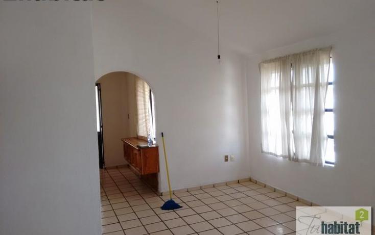 Foto de departamento en venta en jose antonio bustamante 100, centro, querétaro, querétaro, 2774648 No. 07