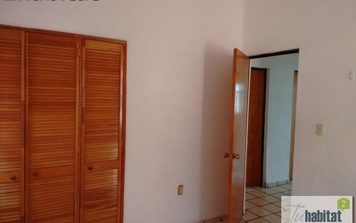 Foto de departamento en venta en jose antonio bustamante 100, centro, querétaro, querétaro, 2774648 No. 13