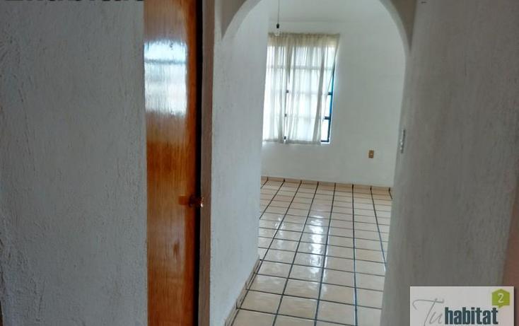 Foto de departamento en venta en jose antonio bustamante 100, centro, querétaro, querétaro, 2774648 No. 14
